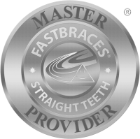 Fast Braces Master