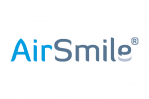 Airsmile-logo-1